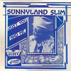 SunnylandSlim_th